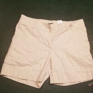 H&M Bermuda shorts
